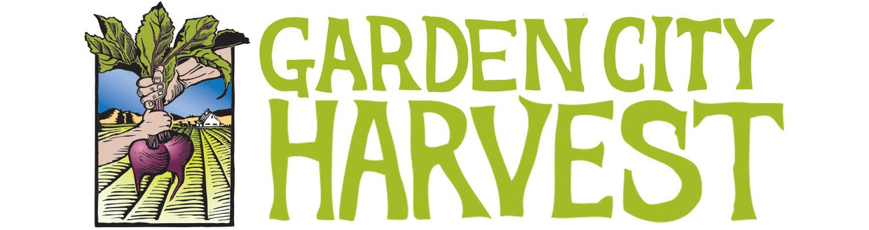 Garden City Harvest Farm to School