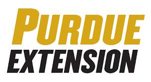 Purdue Extension Nutrition Education Program