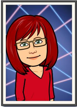 Dr. Debbie Harnois