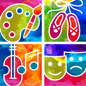 Programs and Concerts