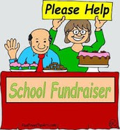 PTO Fundraiser Oct 2-16th