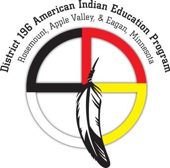 American Indian Education Website