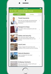 Download Travelwise