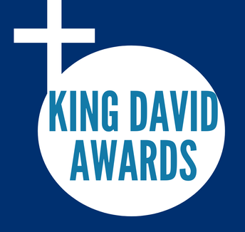 Order of David