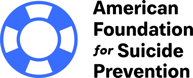 AFSP Iowa Chapter
