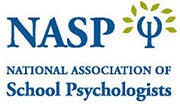 Resources and Guidelines from the National Association of School Psychologists (NASP)