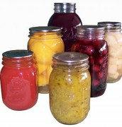 State Food Preservation Exhibits NOW