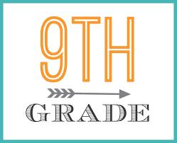 9th Grade Guidance