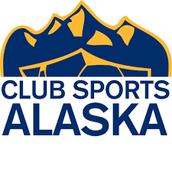 Club Sports Alaska