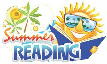 Check Out Free Online Books This Summer