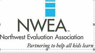 NWEA Testing Purpose and Dates, April - May 2019