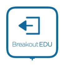 Dr. Seuss Breakout EDU