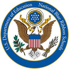 U.S. Department of Education Announces Spottsville Elementary School as a  2018 National Blue Ribbon School