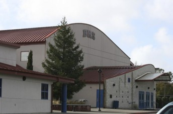 Brook Haven Middle School