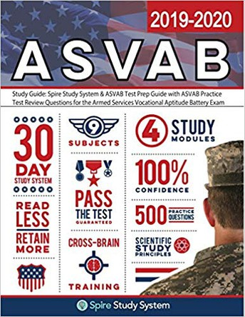 North students can take the ASVAB