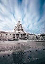 Washington D.C. Update