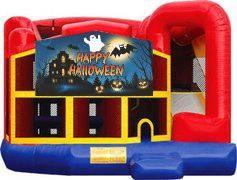 Jump Into Fun with Dawgs 360!