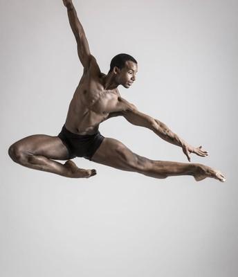 Ballet Technique