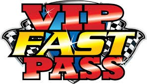 RSVP for FAST PASS