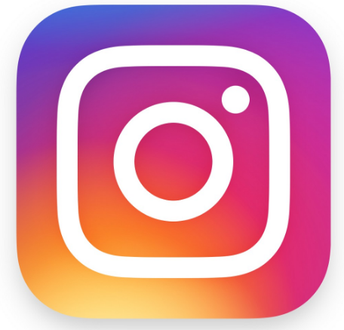 Follow Our New Instagram Page and Our Other Social Media Channels!