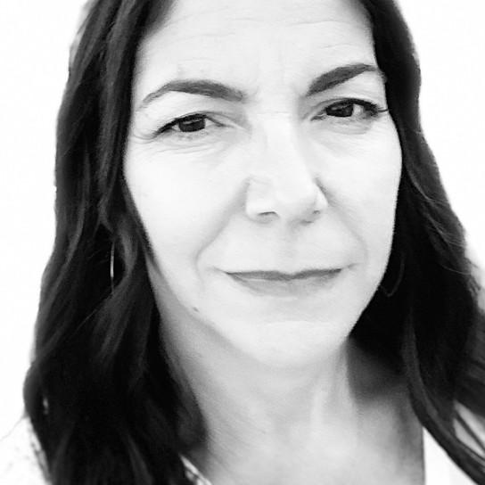 Lisa Stolove Keck profile pic