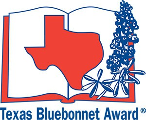 Texas Bluebonnet Award List