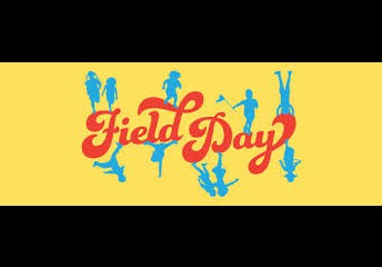 We want your Field Day pictures!