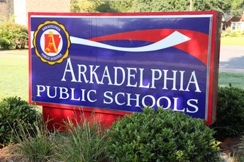 Arkadelphia Public School District