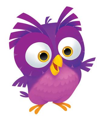 OWL Curriculum May