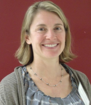 Kristin Rossi