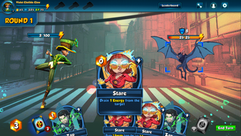 Math and Science Games and Videos: Legends of Learning - Grades 3-8