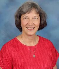 Lisa Roeschley, Kindergarten teacher