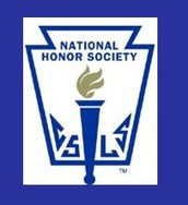 Celebrating Fox Lane High School's New National Honor Society Inductees