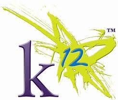 K12 Survey