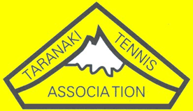 2019 PRIMARY SCHOOLS TENNIS CHAMPIONSHIPS