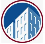 REACs Resume - AHC Continues Virtual Inspections
