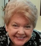 Mrs. Claudia Gallagher