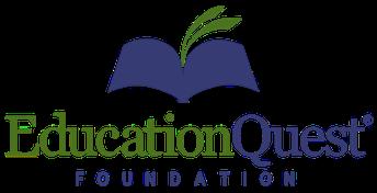 Educationquest