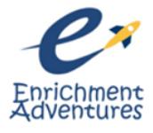 Enrichment Adventures