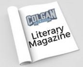 Siren Literary Magazine