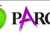 Student PARCC Scores