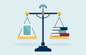 Learner Profile Focus: BALANCED