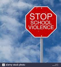 WEEK OF RESPECT AND SCHOOL VIOLENCE AWARENESS WEEK