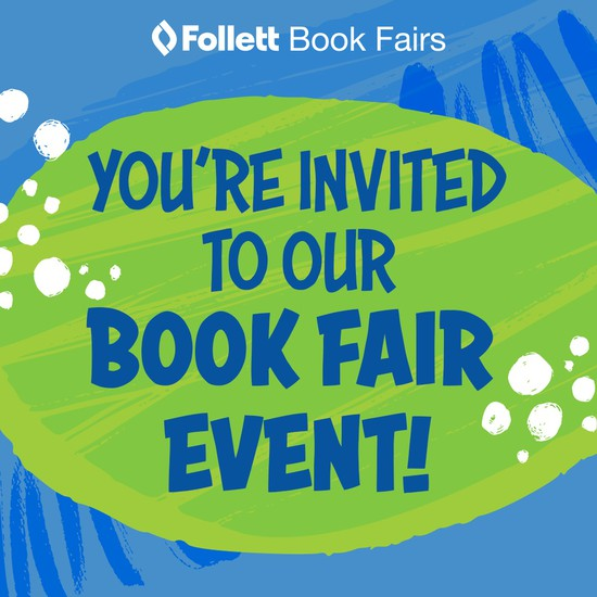 GRANT BOOK FAIR WEBSITE