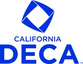 CONNECT WITH CALIFORNIA DECA