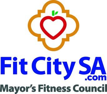 Mayor's Fitness Council at FitCitySA.com