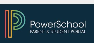 Power School Parent Access
