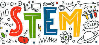 STEM Update from Ms. Trent - February 2021