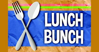 Lunch Hangout