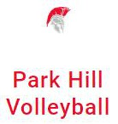 VOLLEYBALL OPEN GYM FOR CURRENT 8TH GRADERS AT PLAZA AND CONGRESS